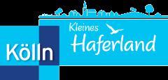 Kölln-Haferland-Sylt